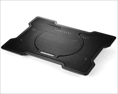 Cooler Master Slim Cooling Pad for MacBook