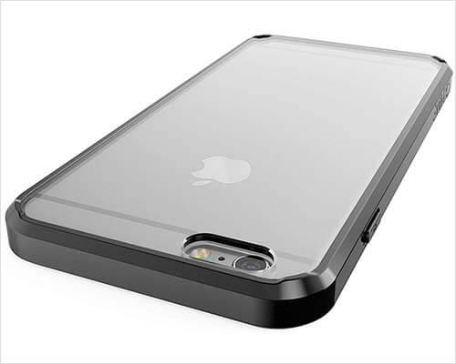 Crave iPhone 6-6s Plus Bumper Case