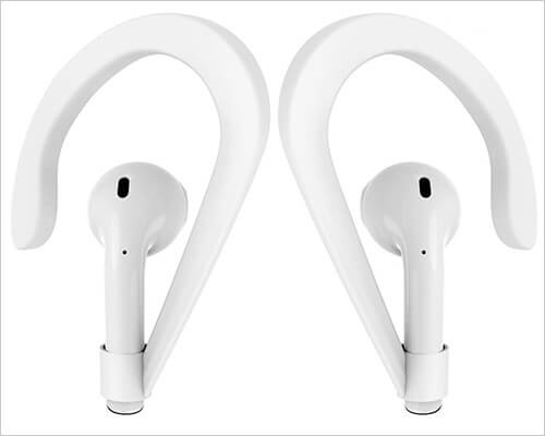 DHOUEA AirPods Strap