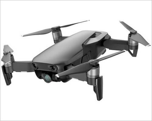 DJI Mavic Air Drone with Camera