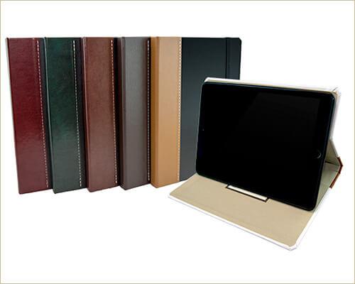 DODO Case iPad Air Folio Case