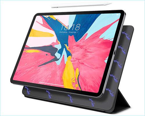 DTTO 11-inch iPad Pro Case