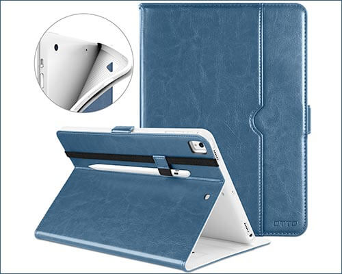 DTTO New iPad 9.7 Inch 2018 Case