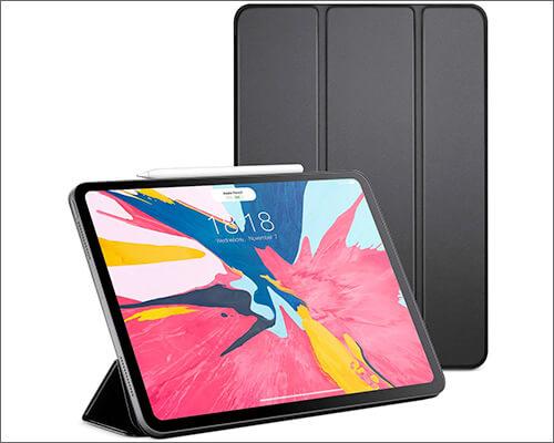 DTTO iPad Pro 11-inch Case