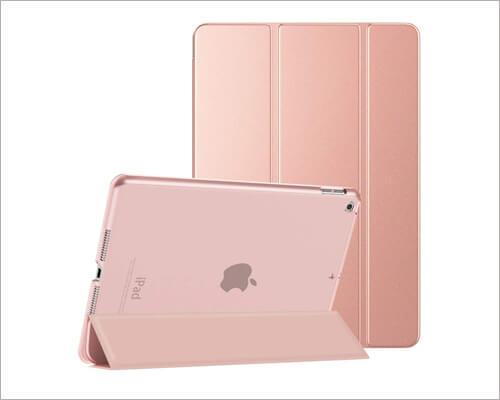Dadanism Folio Case for 2019 iPad 10.2 inch