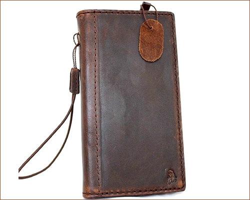 Daviscase Handmade Case for iPhone 6 Plus