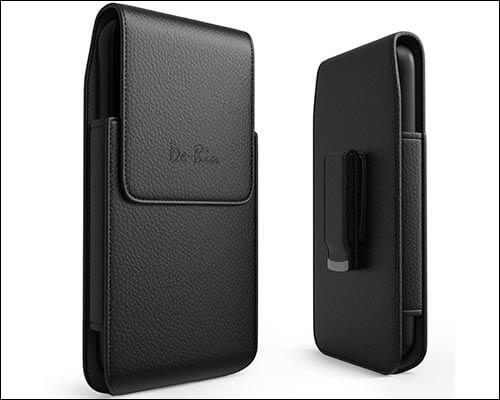 Debin Belt Clip Case for iPhone 8 Plus