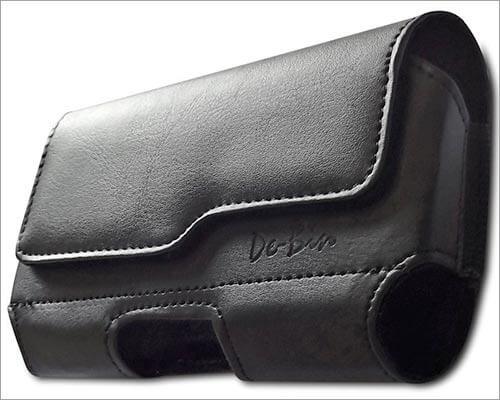 Debin Belt Clip Pouch for iPhone 6s