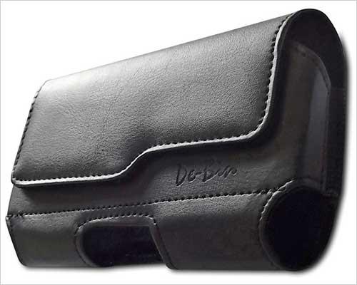 Debin iPhone 6-6s Belt Clip Case