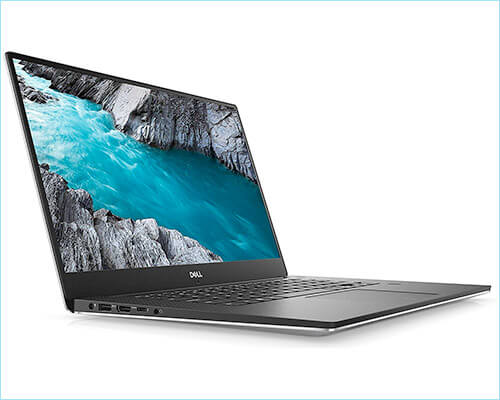 Dell XPS 15 9570 Gaming Laptop