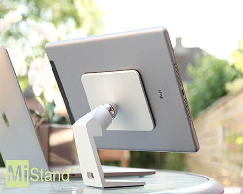 DesignMI iPad Air Stand