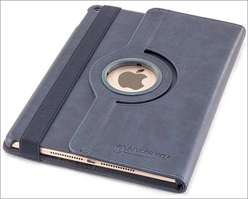 Devicewear iPad Air 2 Folio Case