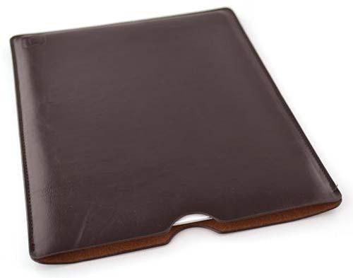 Dockem iPad Air Sleeve