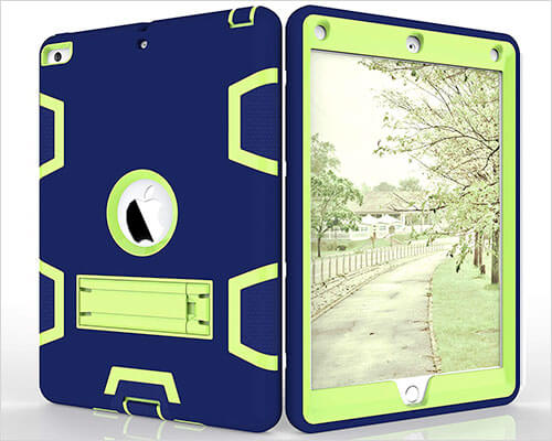 Dooge iPad Air 2 Case