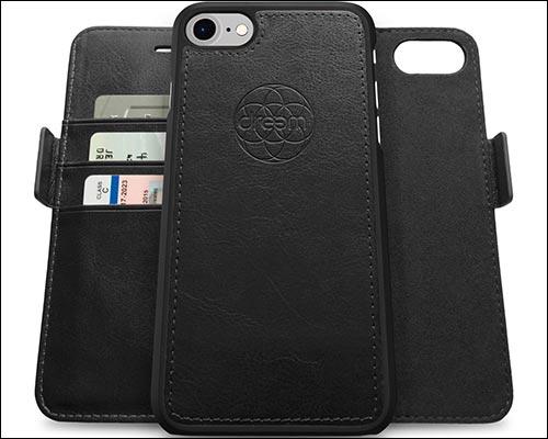 Dreem iPhone 8 Folio Case