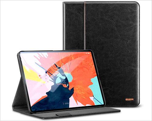 ESR 2018 iPad Pro 11-inch Case