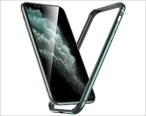 ESR Bumper Case for iPhone 11 Pro