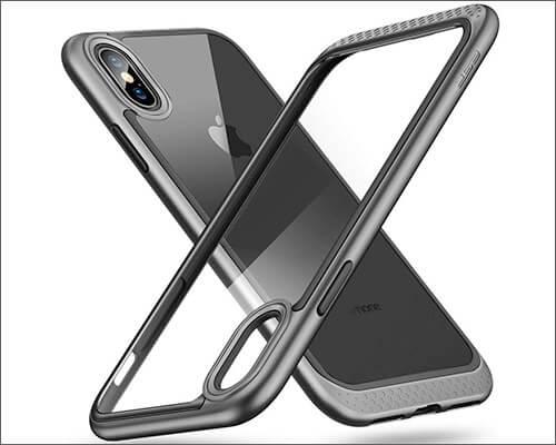 ESR Bumper Case for iPhone Xs Max