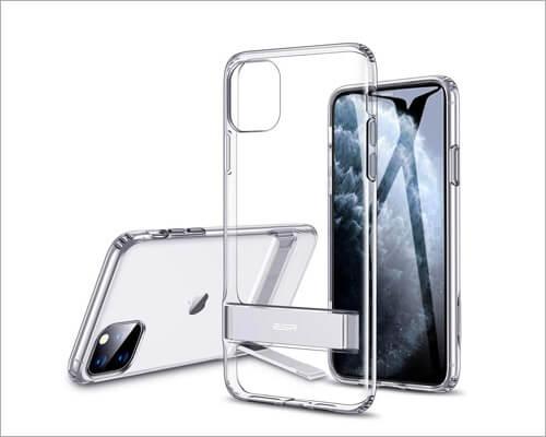 ESR Kickstand Case for iPhone 11 Pro