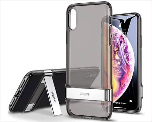ESR Kickstand Case for iPhone Xs Max