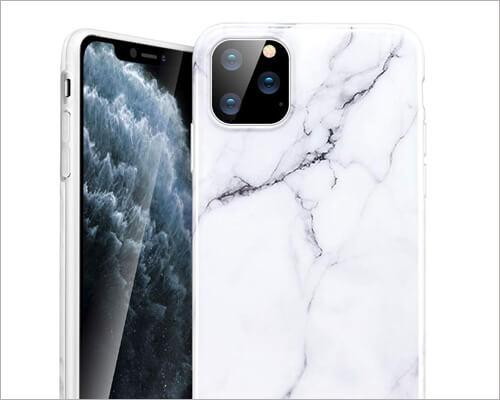 ESR Slim Case for iPhone 11 Pro Max