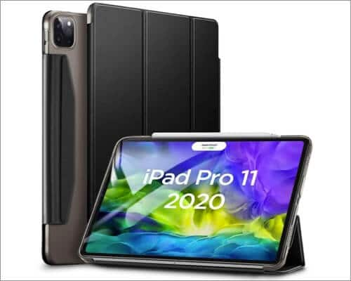 ESR Smart Case for 11 Inch iPad Pro 4th Gen