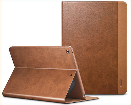ESR Urban Premium Folio Case for iPad Pro 11-inch