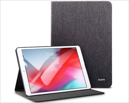 ESR Urban Premium iPad Mini 5 Case