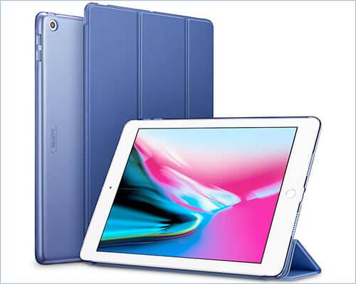 ESR Yippee iPad Air 10.5-inch Folio Case