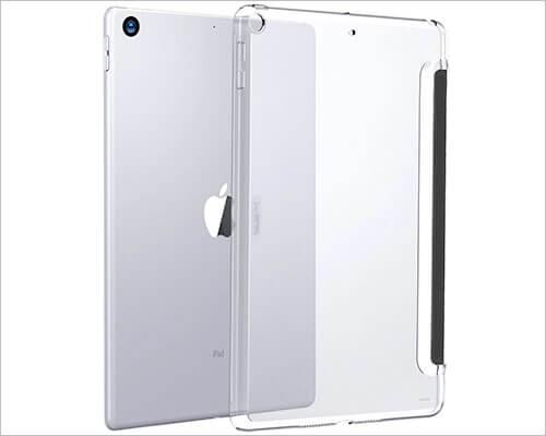 ESR Yippee iPad Mini 5 Case