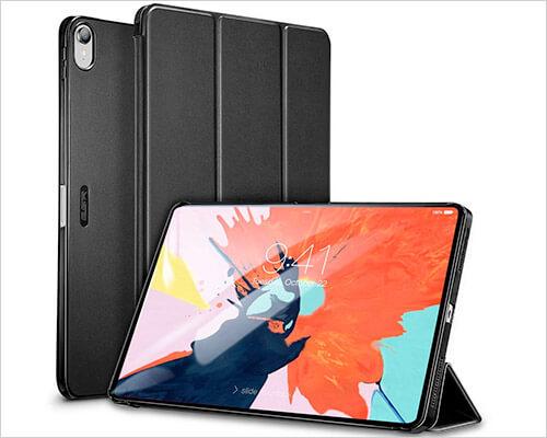 ESR Yippee iPad Pro 12.9-inch 2018 Case