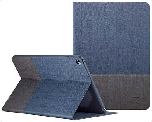 ESR iPad Air 2 Folio Case
