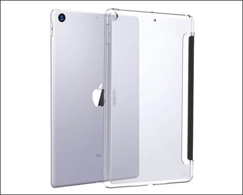 ESR iPad Mini 5 Clear Case