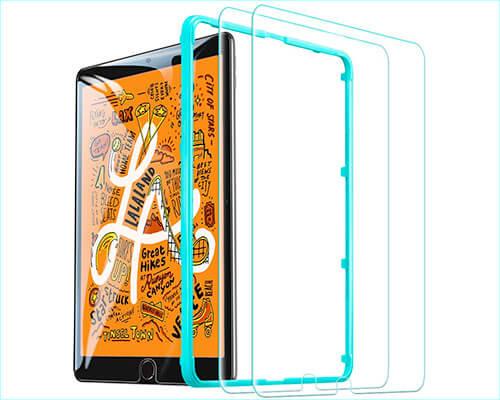 ESR iPad Mini 5 Screen protector