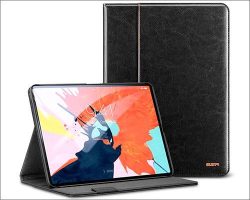 ESR iPad Pro 11-inch Folio Case