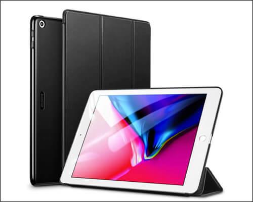 ESR iPad Pro 9.7 inch Case