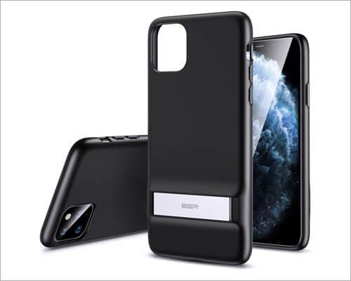 ESR iPhone 11 Pro Kickstand Case