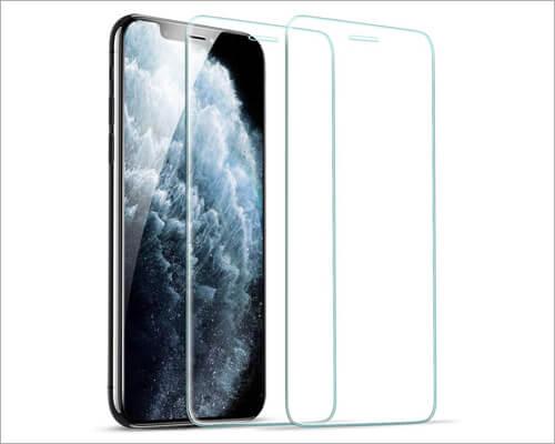 ESR iPhone 11 Pro Screen Protector