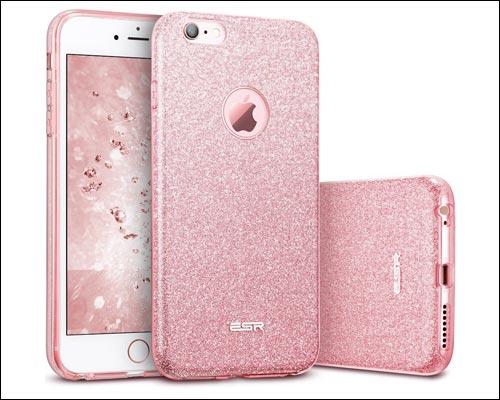 ESR iPhone 6-6s Designer Case