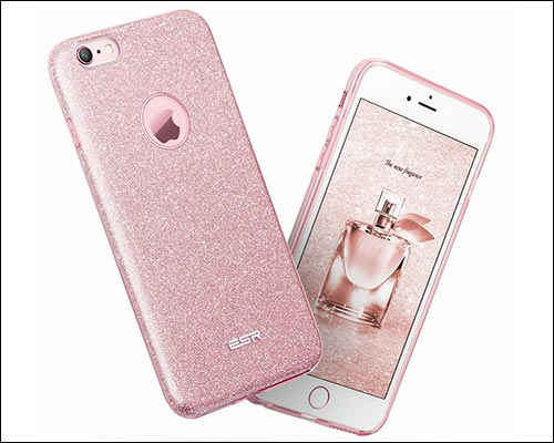 ESR iPhone 6-6s Plus Designer Case