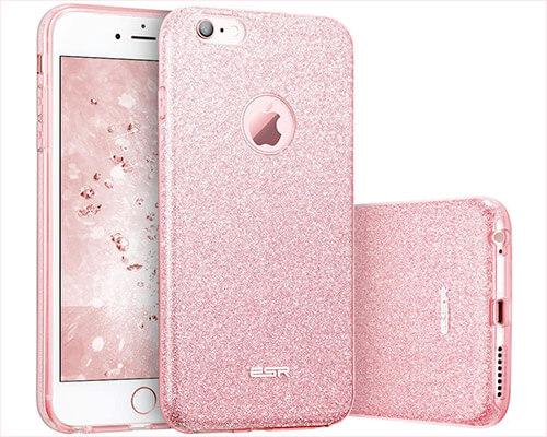 ESR iPhone 6s Designer Case