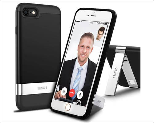 ESR iPhone 7 Kickstand Case