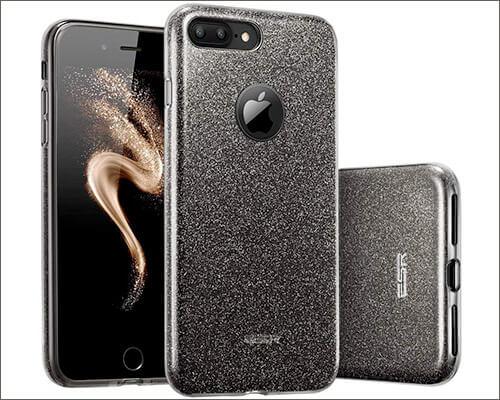 ESR iPhone 7 Plus Case for Girl
