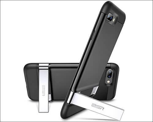 ESR iPhone 7 Plus and iPhone 8 Plus Kickstand Case
