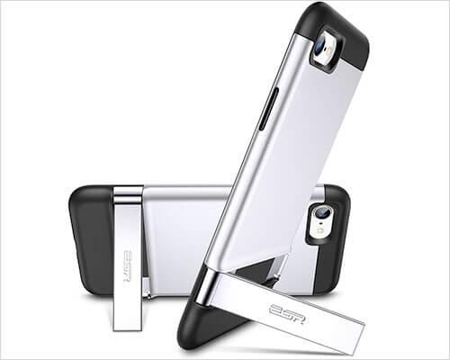 ESR iPhone 8 Kickstand Case