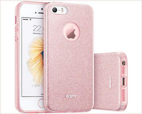 ESR iPhone SE, 5s and iPhone 5 Case