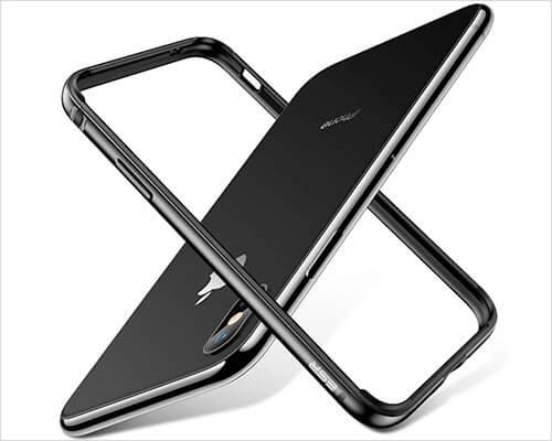 ESR iPhone X Bumper Case