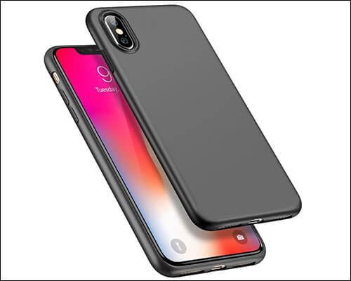 ESR iPhone X Case