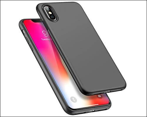 ESR iPhone X Slim Case