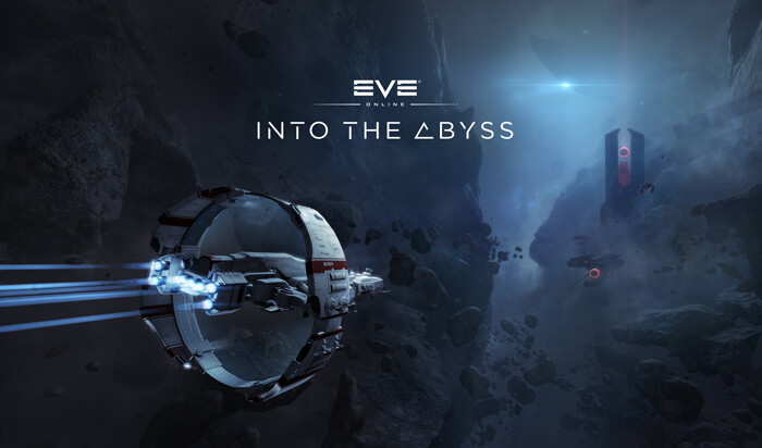 EVE Online Game for Mac